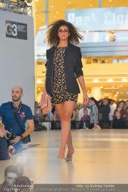 1-Jahresfeier - G3 Shoppingcenter - Sa 19.10.2013 - 111