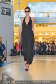 1-Jahresfeier - G3 Shoppingcenter - Sa 19.10.2013 - 113