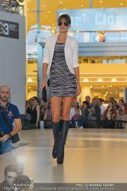 1-Jahresfeier - G3 Shoppingcenter - Sa 19.10.2013 - 114