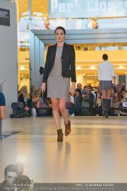 1-Jahresfeier - G3 Shoppingcenter - Sa 19.10.2013 - 116