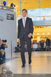 1-Jahresfeier - G3 Shoppingcenter - Sa 19.10.2013 - 119
