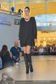 1-Jahresfeier - G3 Shoppingcenter - Sa 19.10.2013 - 122