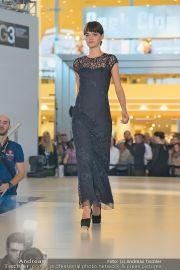 1-Jahresfeier - G3 Shoppingcenter - Sa 19.10.2013 - 123