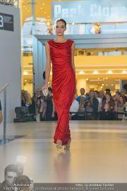 1-Jahresfeier - G3 Shoppingcenter - Sa 19.10.2013 - 124