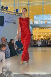 1-Jahresfeier - G3 Shoppingcenter - Sa 19.10.2013 - 125
