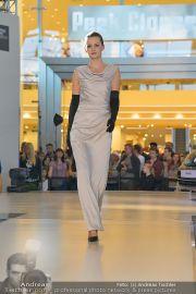1-Jahresfeier - G3 Shoppingcenter - Sa 19.10.2013 - 126