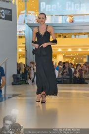 1-Jahresfeier - G3 Shoppingcenter - Sa 19.10.2013 - 127