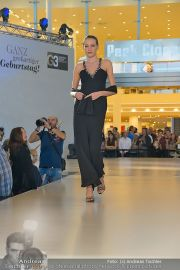 1-Jahresfeier - G3 Shoppingcenter - Sa 19.10.2013 - 128