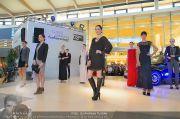 1-Jahresfeier - G3 Shoppingcenter - Sa 19.10.2013 - 132