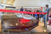 1-Jahresfeier - G3 Shoppingcenter - Sa 19.10.2013 - 135