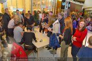 1-Jahresfeier - G3 Shoppingcenter - Sa 19.10.2013 - 78