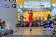 1-Jahresfeier - G3 Shoppingcenter - Sa 19.10.2013 - 92