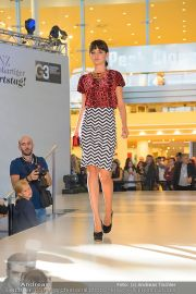 1-Jahresfeier - G3 Shoppingcenter - Sa 19.10.2013 - 94