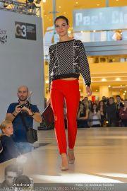 1-Jahresfeier - G3 Shoppingcenter - Sa 19.10.2013 - 95