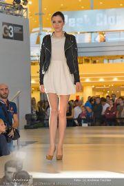 1-Jahresfeier - G3 Shoppingcenter - Sa 19.10.2013 - 96