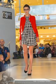 1-Jahresfeier - G3 Shoppingcenter - Sa 19.10.2013 - 97