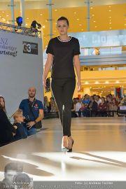 1-Jahresfeier - G3 Shoppingcenter - Sa 19.10.2013 - 98
