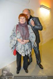 Yoko Ono - Krems - Sa 19.10.2013 - 4