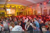 Havana Club GP - Nordlicht - Sa 19.10.2013 - 109