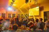 Havana Club GP - Nordlicht - Sa 19.10.2013 - 161