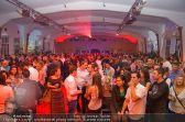 Havana Club GP - Nordlicht - Sa 19.10.2013 - 164