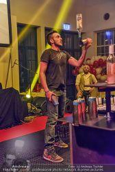 Havana Club GP - Nordlicht - Sa 19.10.2013 - 184