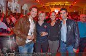 Havana Club GP - Nordlicht - Sa 19.10.2013 - 19
