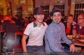 Havana Club GP - Nordlicht - Sa 19.10.2013 - 193