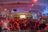 Havana Club GP - Nordlicht - Sa 19.10.2013 - 2