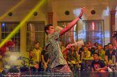 Havana Club GP - Nordlicht - Sa 19.10.2013 - 205