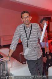 Havana Club GP - Nordlicht - Sa 19.10.2013 - 25