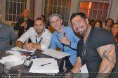 Havana Club GP - Nordlicht - Sa 19.10.2013 - 35