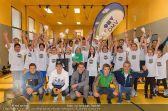 Rapid OMV Action chall. - Gymnasium 1020 - Mo 21.10.2013 - 1