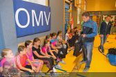 Rapid OMV Action chall. - Gymnasium 1020 - Mo 21.10.2013 - 10