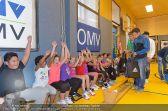 Rapid OMV Action chall. - Gymnasium 1020 - Mo 21.10.2013 - 11