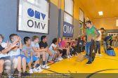 Rapid OMV Action chall. - Gymnasium 1020 - Mo 21.10.2013 - 12