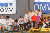 Rapid OMV Action chall. - Gymnasium 1020 - Mo 21.10.2013 - 14