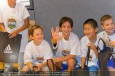 Rapid OMV Action chall. - Gymnasium 1020 - Mo 21.10.2013 - 16