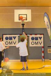 Rapid OMV Action chall. - Gymnasium 1020 - Mo 21.10.2013 - 25