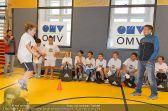Rapid OMV Action chall. - Gymnasium 1020 - Mo 21.10.2013 - 27