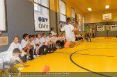 Rapid OMV Action chall. - Gymnasium 1020 - Mo 21.10.2013 - 29