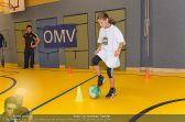 Rapid OMV Action chall. - Gymnasium 1020 - Mo 21.10.2013 - 30