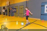 Rapid OMV Action chall. - Gymnasium 1020 - Mo 21.10.2013 - 31