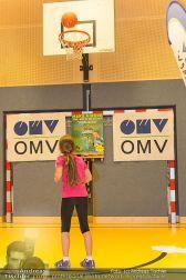 Rapid OMV Action chall. - Gymnasium 1020 - Mo 21.10.2013 - 33