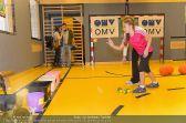 Rapid OMV Action chall. - Gymnasium 1020 - Mo 21.10.2013 - 34