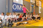 Rapid OMV Action chall. - Gymnasium 1020 - Mo 21.10.2013 - 35
