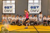 Rapid OMV Action chall. - Gymnasium 1020 - Mo 21.10.2013 - 36