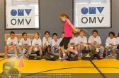 Rapid OMV Action chall. - Gymnasium 1020 - Mo 21.10.2013 - 37