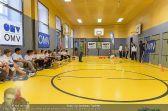 Rapid OMV Action chall. - Gymnasium 1020 - Mo 21.10.2013 - 39