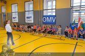Rapid OMV Action chall. - Gymnasium 1020 - Mo 21.10.2013 - 4